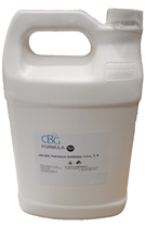 Formula 78H - 1 gallon The alternative for terpenes and aromatic solvents with higher boiling points.