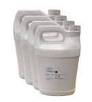 Formula 78H - One (1) Case - (4 x 1 gallon containers) The alternative for terpenes and aromatic solvents with higher boiling points.