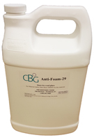 Anti-Foam (1 Gallon)