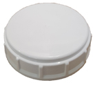 Solid Lid (for CN10002 Container)