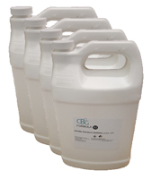 Formula 52 - One (1) Case - (4 x 1 gallon containers) The alternative for D-limonene.