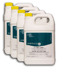 Formula 83 - One (1) Case - (4 x 1 gallon containers) The premier xylene substitute for tissue processing and staining in laboratories and research facilities